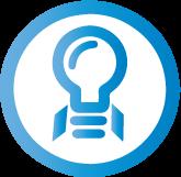 Inventiva | Diseño web para Asociaciones Civiles y empresas sociales.