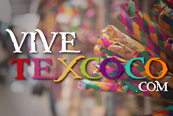 Vive Texcoco